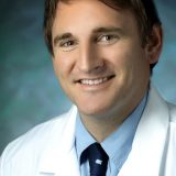 Christopher Hammond, MD, MPH