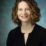 Pamela Matson, MPH, PhD