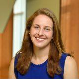 Corinne Plesko, BSN, RN