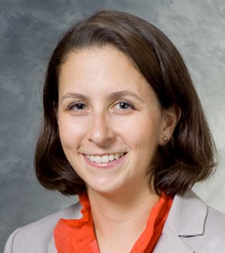Megan E. Collins, MD MPH