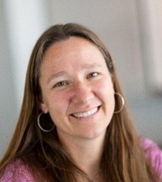 Beth Marshall, DrPH MPH