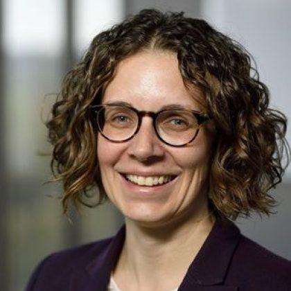 Amanda Neitzel, PhD