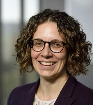 Amanda Neitzel, PhD