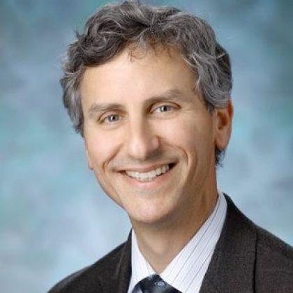 David S. Friedman, MD, MPH, PhD