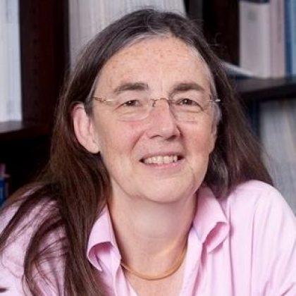 Nancy Madden, PhD