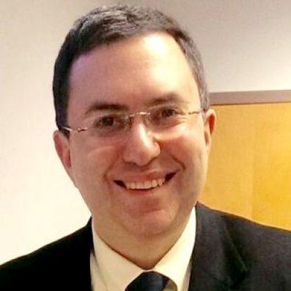 Josh Sharfstein, MD