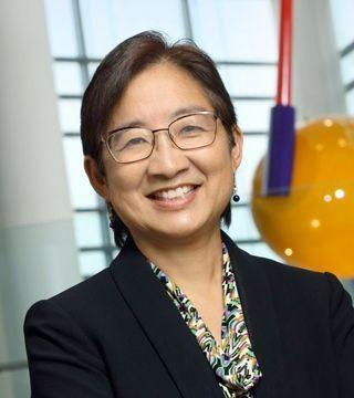 Tina L. Cheng, MD, MPH