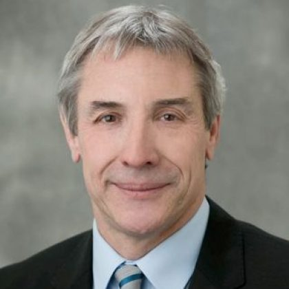 Michael Repka, MD