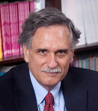 Robert Slavin, PhD