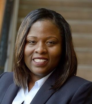 Lucine Francis, PhD, RN